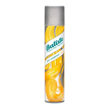Batiste, Великобритания Batiste Light Brilliant Blond | Рост Ресниц
