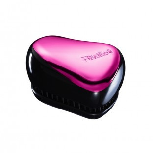 Tangle Teezer, Великобритания Tangle Teezer Compact Styler Baubleicious | Рост Ресниц