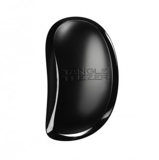 Tangle Teezer, Великобритания Tangle Teezer Salon Elite Panther Black | Рост Ресниц