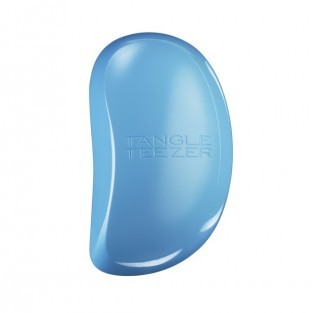 Tangle Teezer, Великобритания Tangle Teezer Salon Elite Blue Blush | Рост Ресниц