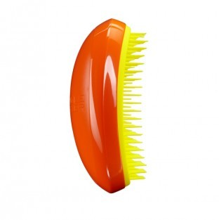 Tangle Teezer, Великобритания Tangle Teezer расческа Salon Elite Orange Mango | Рост Ресниц