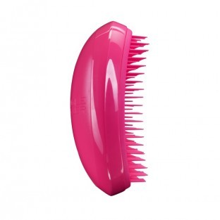 Tangle Teezer, Великобритания Tangle Teezer Salon Elite Pink Fizz | Рост Ресниц