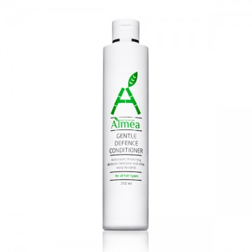 Almea Ltd., Великобритания Almea Gentle Defence Conditioner | Рост Ресниц