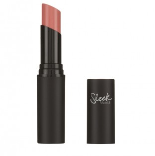 Sleek MakeUP, Великобритания Sleek MakeUP Candy Tint Lip Balm Marshmallow | Рост Ресниц