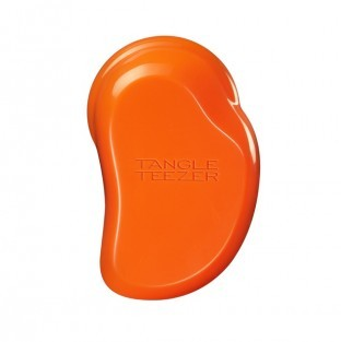 Tangle Teezer, Великобритания Tangle Teezer Original Mandarin Sweetie | Рост Ресниц