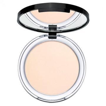 Catrice, Германия Catrice Prime And Fine Mattifying Powder Waterproof | Рост Ресниц