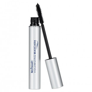 RevitaLash, США RevitaLash тушь для объема Volumazing Mascara. Raven | Рост Ресниц