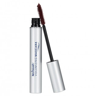 RevitaLash, США RevitaLash тушь для объема Volumazing Mascara. Espresso | Рост Ресниц