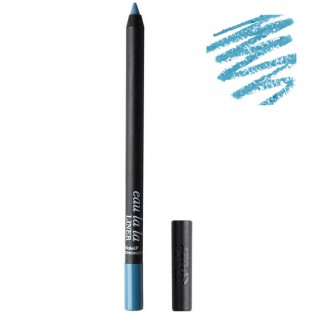 Sleek MakeUP, Великобритания Sleek MakeUP Eau La La Liner Cobalt Blue | Рост Ресниц