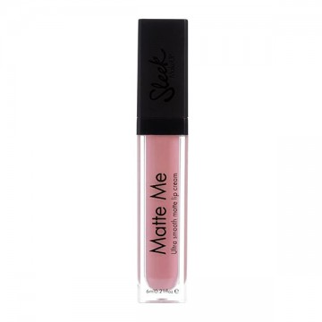 Sleek MakeUP, Великобритания Sleek MakeUP Matte Me Petal 435 | Рост Ресниц