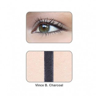 theBalm, США theBalm Mr. Write Now Charcoal | Рост Ресниц