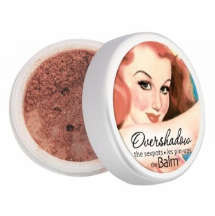 theBalm, США theBalm Overshadow® You Buy, I