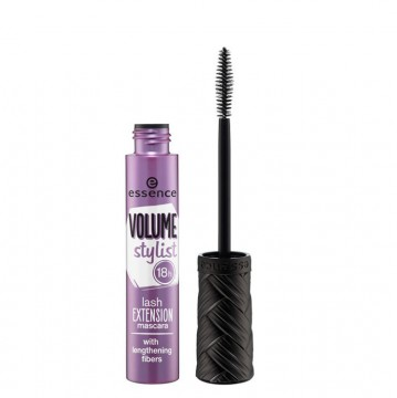 essence, Германия essence Volume stylist 18h lash extension mascara | Рост Ресниц